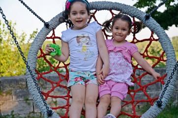 Krasimisa | Игри в парка | 4 харесвания