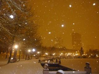 Annichka | Зимна приказка | 59 харесвания