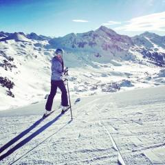 Лилито | The Alps | 16 харесвания