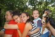 Dete_lina1@abv.bg | заедно с деца на разходка | 111 харесвания