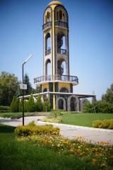 Dete_lina1@abv.bg | Хасково-камбанарията | 20 харесвания