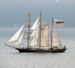 Laszlo124 | Регата Tall Ships | 21 харесвания