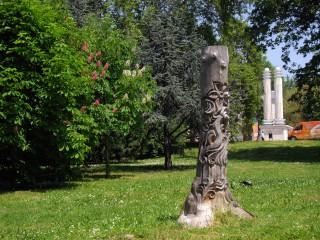 Laszlo124 | Скулптура | 15 харесвания