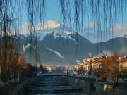 Laszlo124 | Пирин планина, Банско 03 | 42 харесвания