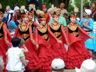 Laszlo124 | Фолклорен фестивал | 4 харесвания
