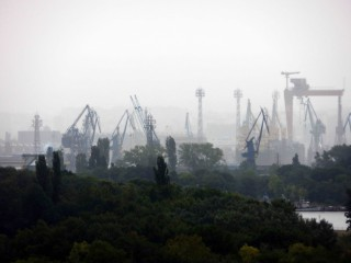 Laszlo124 | Пристаниште, Варна, 04 | 13 харесвания