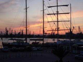 Laszlo124 | Пристаниште, Варна, 03 | 8 харесвания