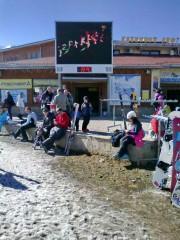 Laszlo124 | Summer skiing in Bansko | 4 харесвания