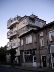 Laszlo124   Къща в Трявна   2 харесвания