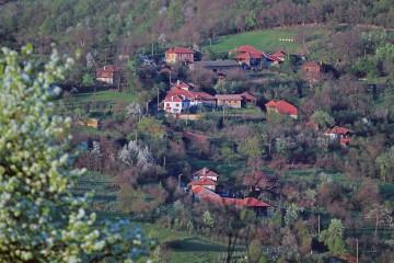 Jarrr | Едно българско село | 33 харесвания