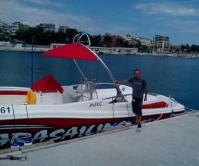 Oskian Donikian | Мечти | 3 харесвания