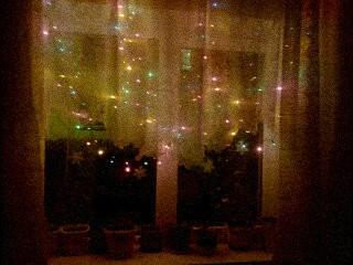 Юлия | Коледно настроение | 2 харесвания