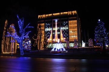 Betiphotography@gmail.com | Коледа в Стара Загора | 64 харесвания