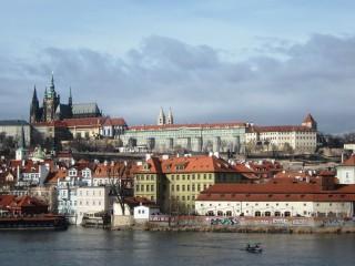 Rallfi | Прага | 3 харесвания