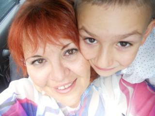 Iva Pencheva | Мама и Иво | 8 харесвания
