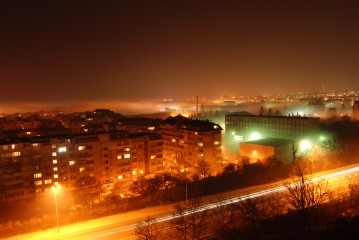 Ropeaccess.harizanov@gmail.com | Нощна Варна | 32 харесвания