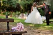 Dan4eto555@abv.bg | Моята сватба
