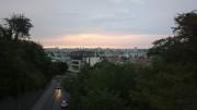 Fau1@abv.bg | моя град