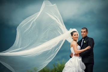Iliqna_videnova@abv.bg | wedding | 53 харесвания