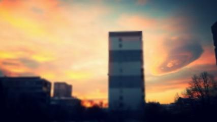 Rei4al777 | красиво и облачно | 0 харесвания