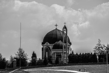 Мариета Георгиева | Градски истории | 5 харесвания