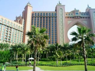 Мариета Георгиева | Градски истории,Дубай | 12 харесвания