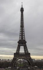 Мариета Георгиева | Paris | 13 харесвания