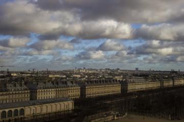 Мариета Георгиева | Paris | 15 харесвания