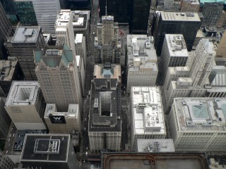 Plamen | Chicago | 13 харесвания