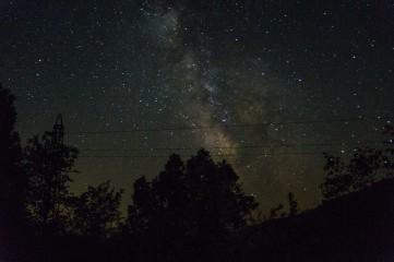 Frido | Млечният път | 4 харесвания