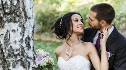 Tsvetomir Tsvetanov | Сватба Русе | 0 харесвания