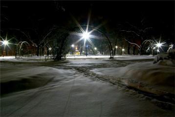Mtsintsarski@actavis.bg | Бяла тишина | 40 харесвания