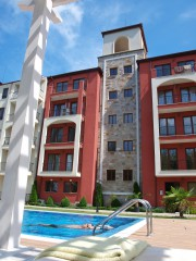 Dinev Denislav | Rocamar Beach Resort, мястото, което бих посетил още милиони пъти! | 0 харесвания