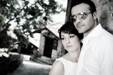 Lydia.burdin@gmail.com | Лидия и Кирил | 8 харесвания