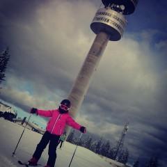 Mihaila@abv.bg | Таня на връх Снежанка | 4 харесвания