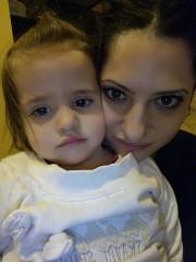 Искрена Тодорова | сърдита Лора | 1 харесвания