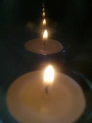 Lobodov | Свещи | 11 харесвания