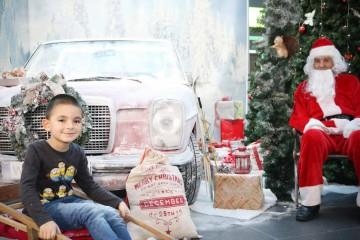 M.mariya | Дядо Коледа | 14 харесвания