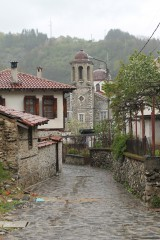 Monii_19 | Усещане на българския дух | 34 харесвания