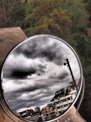 Rossy | mirror | 30 харесвания