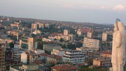 Fau1@abv.bg | моя град | 3 харесвания