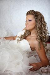 Dan4eto555@abv.bg | Моята сватба | 4 харесвания