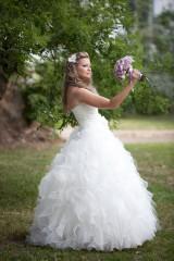 Dan4eto555@abv.bg   Моята сватба   3 харесвания