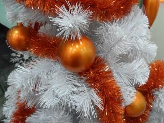 Syankova | Коледна елха | 12 харесвания