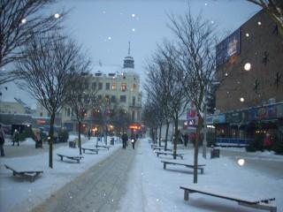 Svetla63 | Зима в Липа | 13 харесвания
