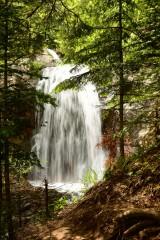 Julieta_81@abv.bg | Каньона на водопадите | 37 харесвания