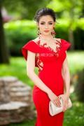 Svetla_sve@abv.bg | Elina Krusheva/ FEG-Plovdiv | 1310 харесвания