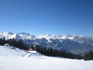 Silvia3214 | snow | 0 харесвания