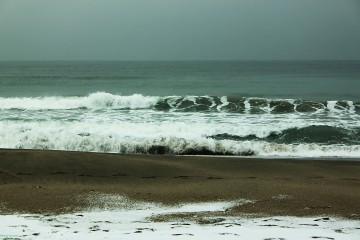 Stef lvanova | Развълнувано и снежно | 9 харесвания