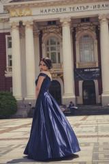 Моника Бранкова | Моника Бранкова, 1АЕГ, София | 22 харесвания